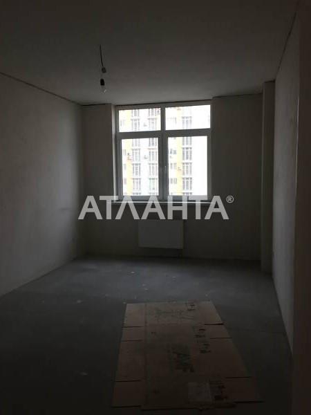 Продается 1-комнатная Квартира на ул. Ул. Семьи Кульженков — 52 000 у.е. (фото №3)