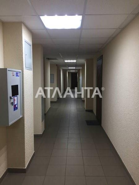 Продается 1-комнатная Квартира на ул. Ул. Семьи Кульженков — 52 000 у.е. (фото №6)