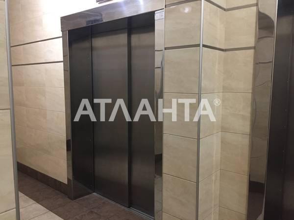 Продается 1-комнатная Квартира на ул. Ул. Семьи Кульженков — 52 000 у.е. (фото №7)