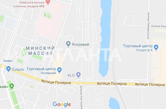 Продается 1-комнатная Квартира на ул. Ул. Семьи Кульженков — 52 000 у.е. (фото №9)