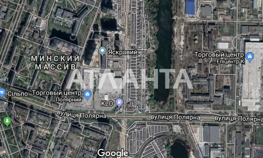 Продается 1-комнатная Квартира на ул. Ул. Семьи Кульженков — 52 000 у.е. (фото №10)