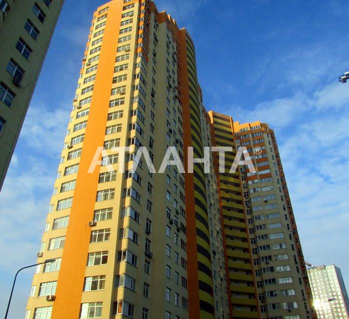 Продается 1-комнатная Квартира на ул. Ул. Семьи Кульженков — 50 000 у.е. (фото №10)