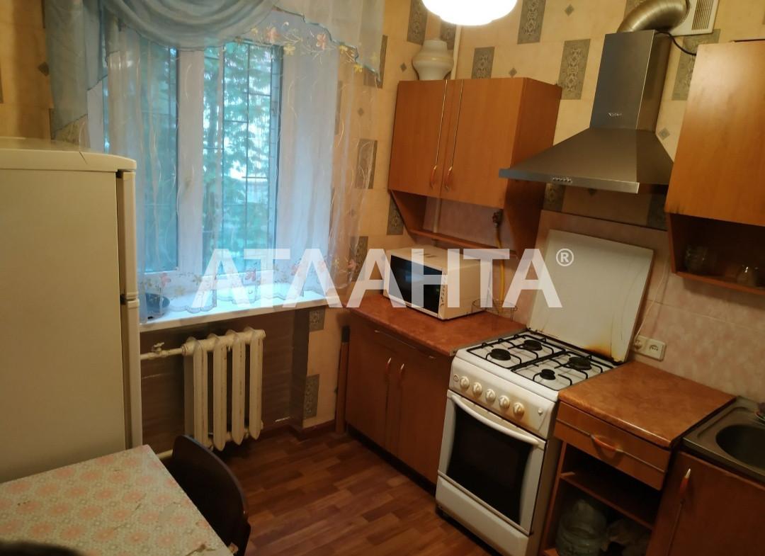 Продается 3-комнатная Квартира на ул. Ул. Шолуденко — 50 000 у.е. (фото №5)