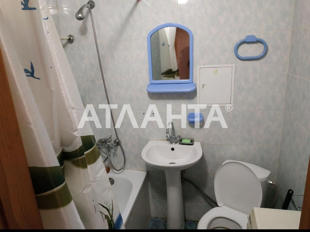 Продается 3-комнатная Квартира на ул. Ул. Шолуденко — 50 000 у.е. (фото №6)