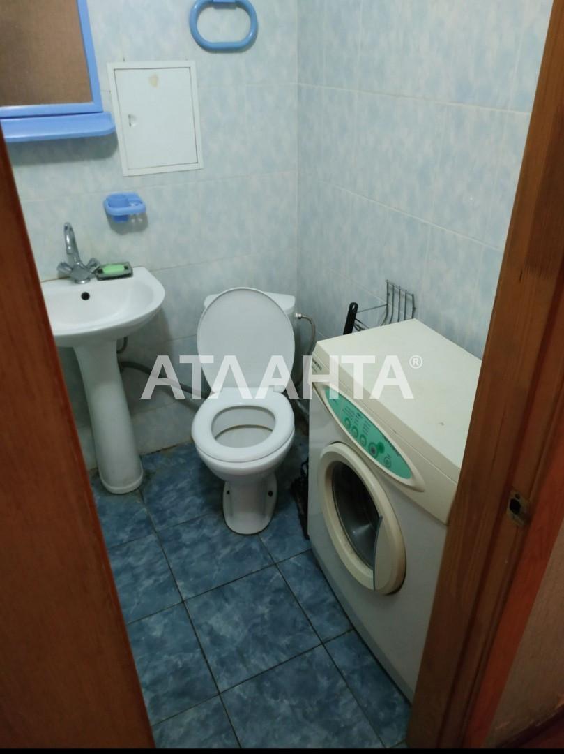 Продается 3-комнатная Квартира на ул. Ул. Шолуденко — 50 000 у.е. (фото №7)