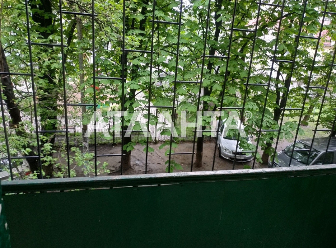 Продается 3-комнатная Квартира на ул. Ул. Шолуденко — 50 000 у.е. (фото №8)