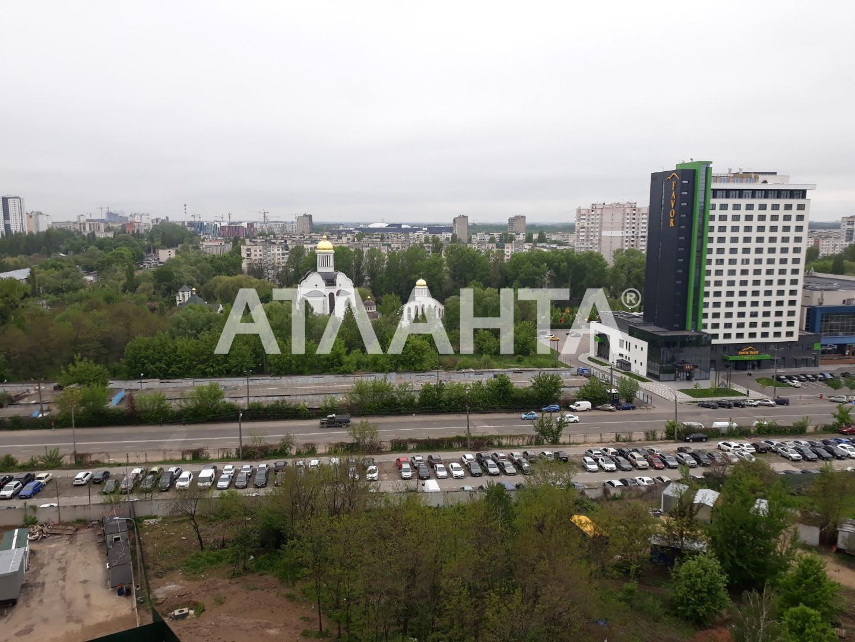 Продается 3-комнатная Квартира на ул. Конева — 65 500 у.е.