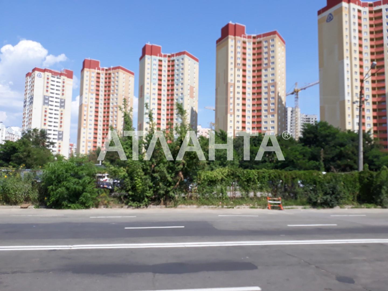 Продается 3-комнатная Квартира на ул. Конева — 65 500 у.е. (фото №3)