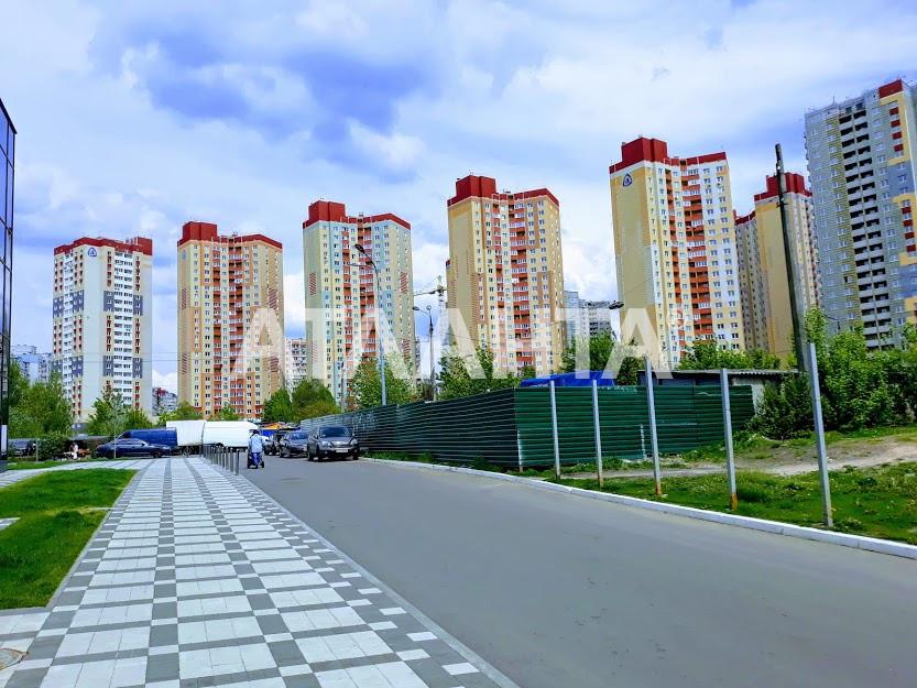 Продается 3-комнатная Квартира на ул. Конева — 65 500 у.е. (фото №4)
