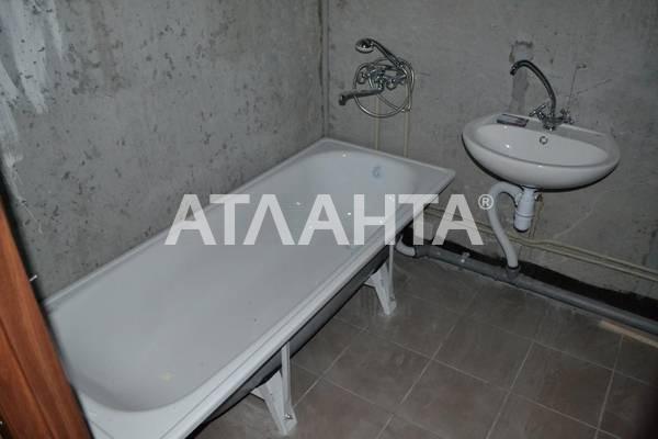 Продается 3-комнатная Квартира на ул. Конева — 65 500 у.е. (фото №5)