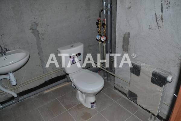 Продается 3-комнатная Квартира на ул. Конева — 65 500 у.е. (фото №6)