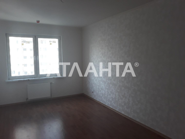 Продается 3-комнатная Квартира на ул. Конева — 65 500 у.е. (фото №7)