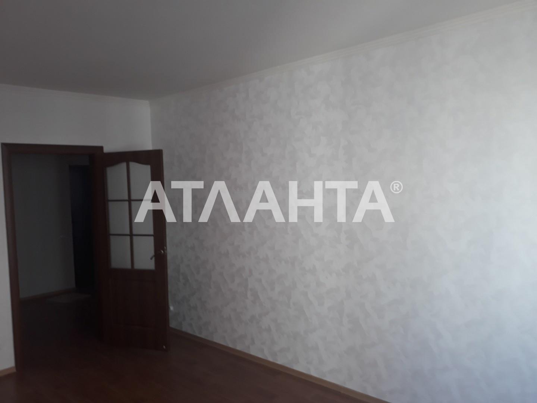 Продается 3-комнатная Квартира на ул. Конева — 65 500 у.е. (фото №8)