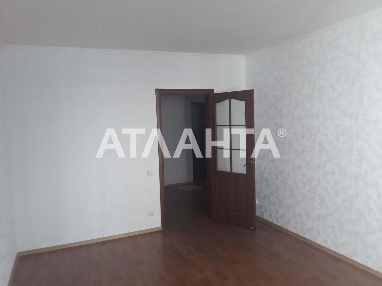 Продается 3-комнатная Квартира на ул. Конева — 65 500 у.е. (фото №9)
