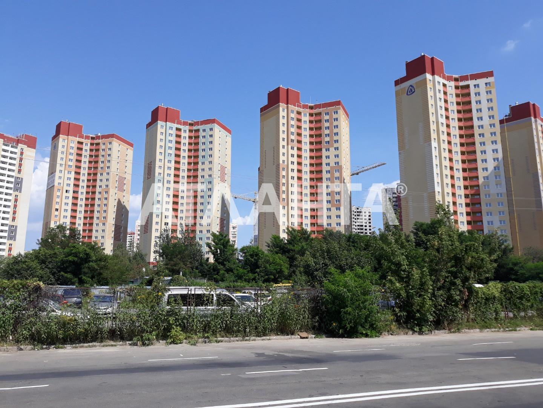 Продается 3-комнатная Квартира на ул. Конева — 65 500 у.е. (фото №10)