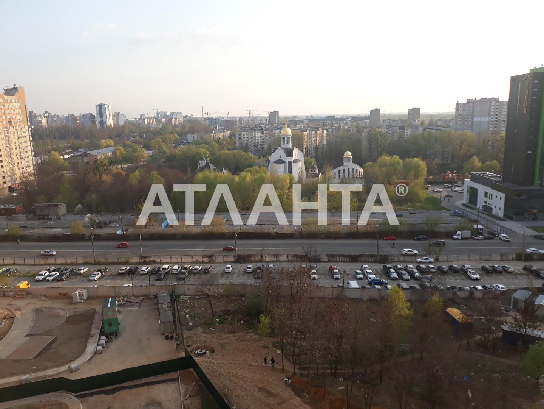 Продается 3-комнатная Квартира на ул. Конева — 65 500 у.е. (фото №11)
