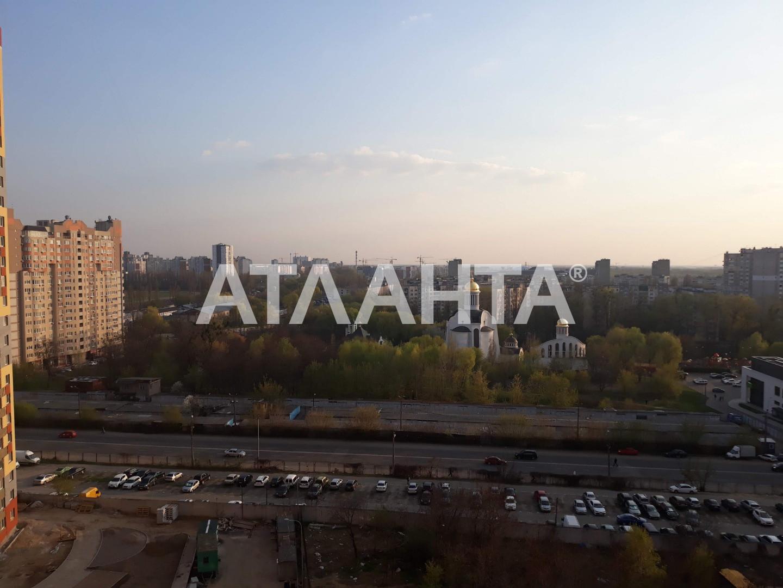 Продается 3-комнатная Квартира на ул. Конева — 65 500 у.е. (фото №12)