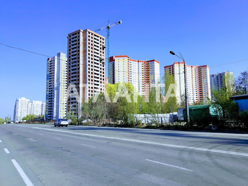 Продается 3-комнатная Квартира на ул. Конева — 65 500 у.е. (фото №14)