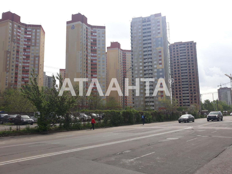 Продается 3-комнатная Квартира на ул. Конева — 65 500 у.е. (фото №15)