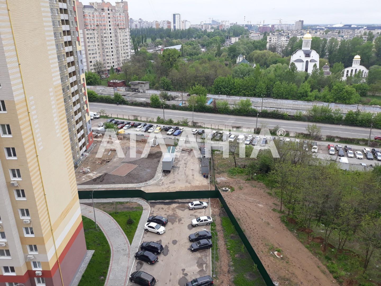 Продается 3-комнатная Квартира на ул. Конева — 65 500 у.е. (фото №16)