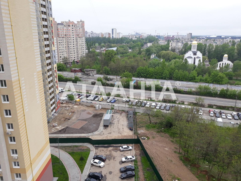 Продается 3-комнатная Квартира на ул. Конева — 65 500 у.е. (фото №17)