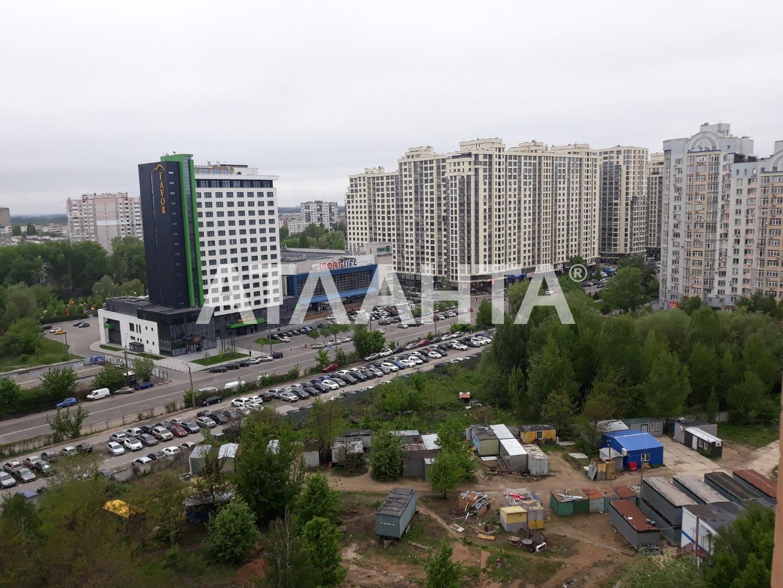 Продается 3-комнатная Квартира на ул. Конева — 65 500 у.е. (фото №19)