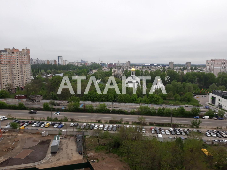 Продается 3-комнатная Квартира на ул. Конева — 65 500 у.е. (фото №21)