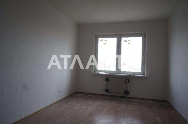 Продается 3-комнатная Квартира на ул. Конева — 65 500 у.е. (фото №22)