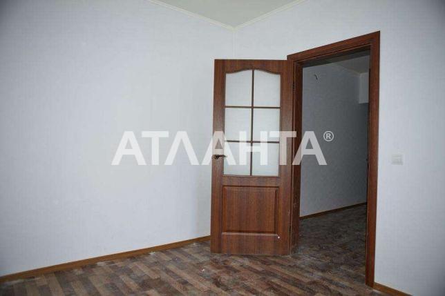 Продается 3-комнатная Квартира на ул. Конева — 65 500 у.е. (фото №23)