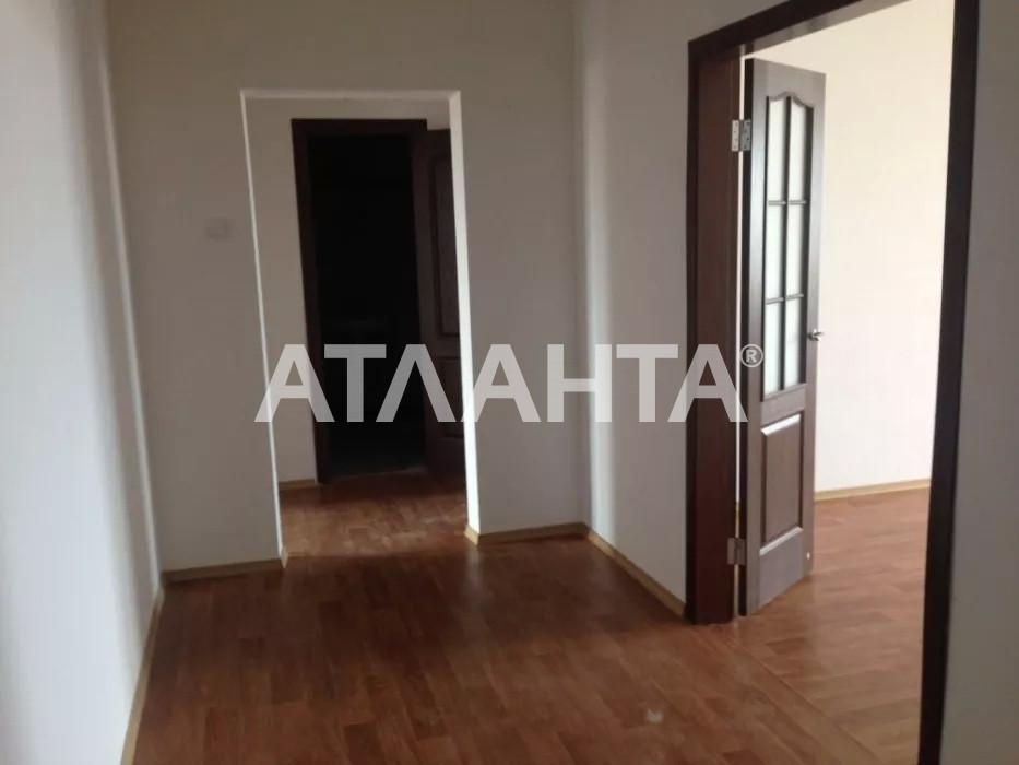 Продается 3-комнатная Квартира на ул. Конева — 65 500 у.е. (фото №26)