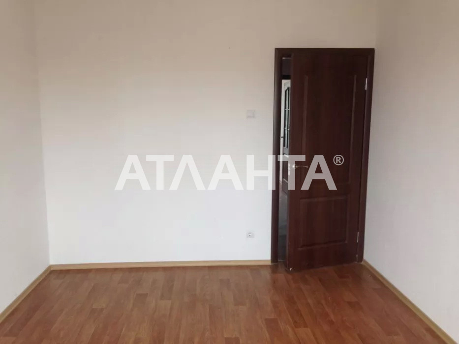 Продается 3-комнатная Квартира на ул. Конева — 65 500 у.е. (фото №27)
