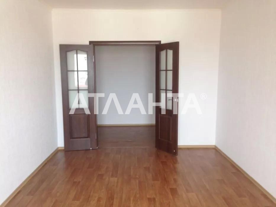 Продается 3-комнатная Квартира на ул. Конева — 65 500 у.е. (фото №28)