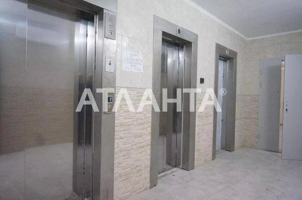Продается 3-комнатная Квартира на ул. Конева — 65 500 у.е. (фото №29)