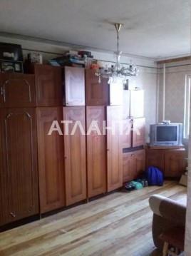 Продается 3-комнатная Квартира на ул. Ул. Заболотного — 58 500 у.е.