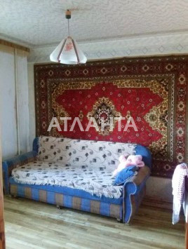 Продается 3-комнатная Квартира на ул. Ул. Заболотного — 58 500 у.е. (фото №2)