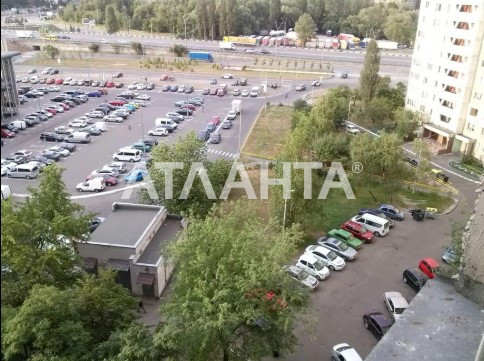 Продается 3-комнатная Квартира на ул. Ул. Заболотного — 58 500 у.е. (фото №9)
