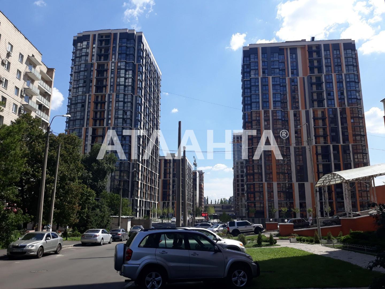 Продается Помещение на ул. Ул. Предславинская — 440 000 у.е.
