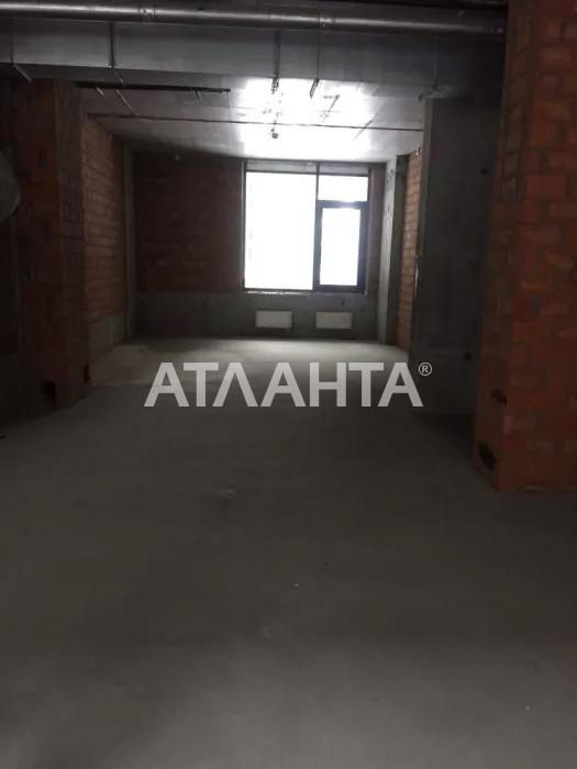 Продается Помещение на ул. Ул. Предславинская — 440 000 у.е. (фото №5)