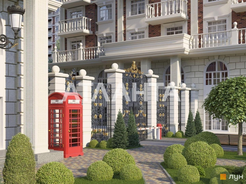 Продается 1-комнатная Квартира на ул. Ул. Максимовича — 64 000 у.е. (фото №3)