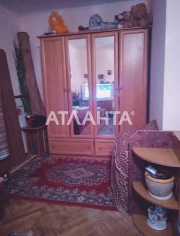 Продается 1-комнатная Квартира на ул. Ул. Потехина — 38 000 у.е.