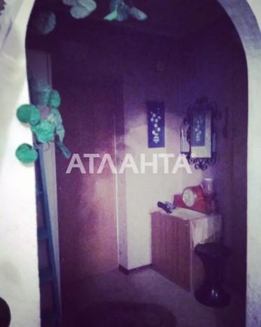 Продается 1-комнатная Квартира на ул. Ул. Потехина — 38 000 у.е. (фото №3)