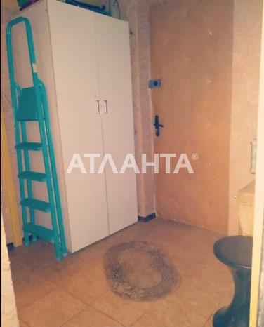 Продается 1-комнатная Квартира на ул. Ул. Потехина — 38 000 у.е. (фото №5)