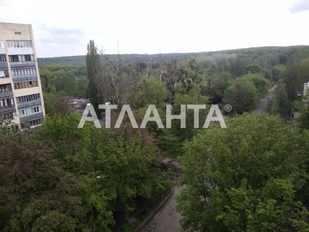 Продается 1-комнатная Квартира на ул. Ул. Потехина — 38 000 у.е. (фото №7)