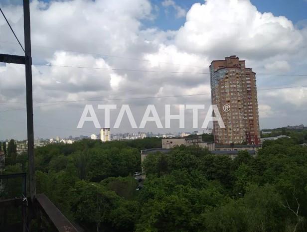 Продается 1-комнатная Квартира на ул. Ул. Потехина — 38 000 у.е. (фото №8)