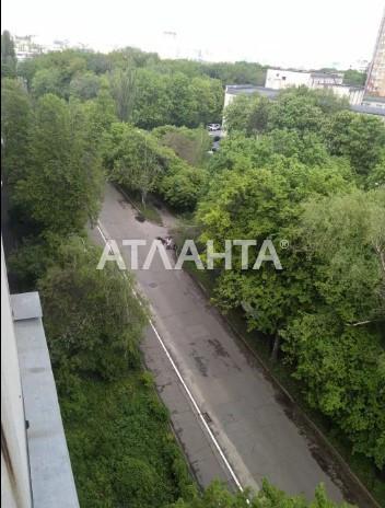 Продается 1-комнатная Квартира на ул. Ул. Потехина — 38 000 у.е. (фото №9)