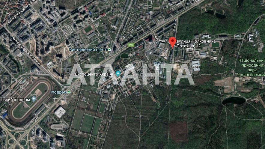 Продается 1-комнатная Квартира на ул. Ул. Потехина — 38 000 у.е. (фото №11)