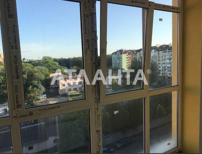 Продается 3-комнатная Квартира на ул. Ул. Лебедева — 95 800 у.е. (фото №2)