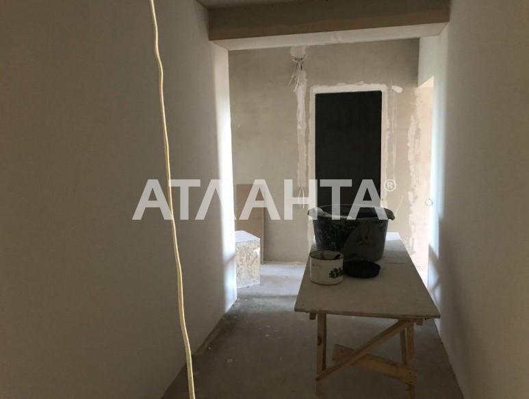 Продается 3-комнатная Квартира на ул. Ул. Лебедева — 95 800 у.е. (фото №3)