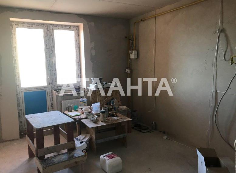 Продается 3-комнатная Квартира на ул. Ул. Лебедева — 95 800 у.е. (фото №4)