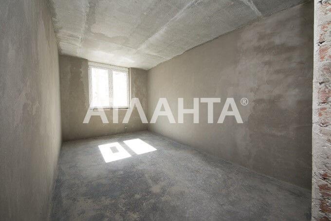 Продается 1-комнатная Квартира на ул. Ул. Максимовича — 57 000 у.е. (фото №4)